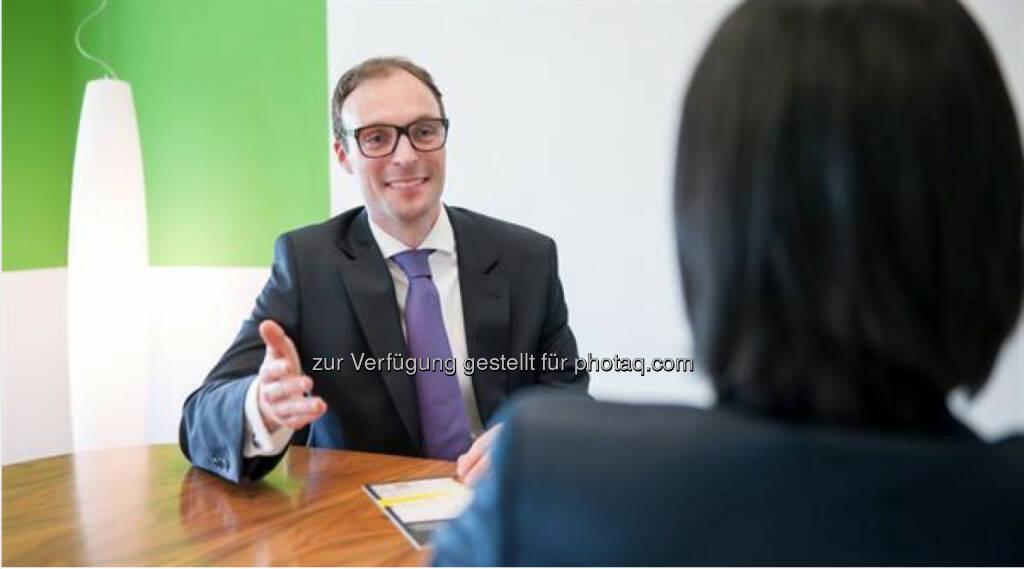 """Georg von Pföstl, Ey: """"Alternative Finanzierungsmodelle können klassische Bankkredite nicht ersetzen, aber unter den richtigen Rahmenbedingungen sinnvoll ergänzen, vor allem für Start-up-Unternehmen oder KMUs. Hierfür braucht es eine ausgewogene Balance zwischen unbürokratischem Investitionsspielraum und ausreichendem Schutz für die Anleger."""" (26.02.2015)"""