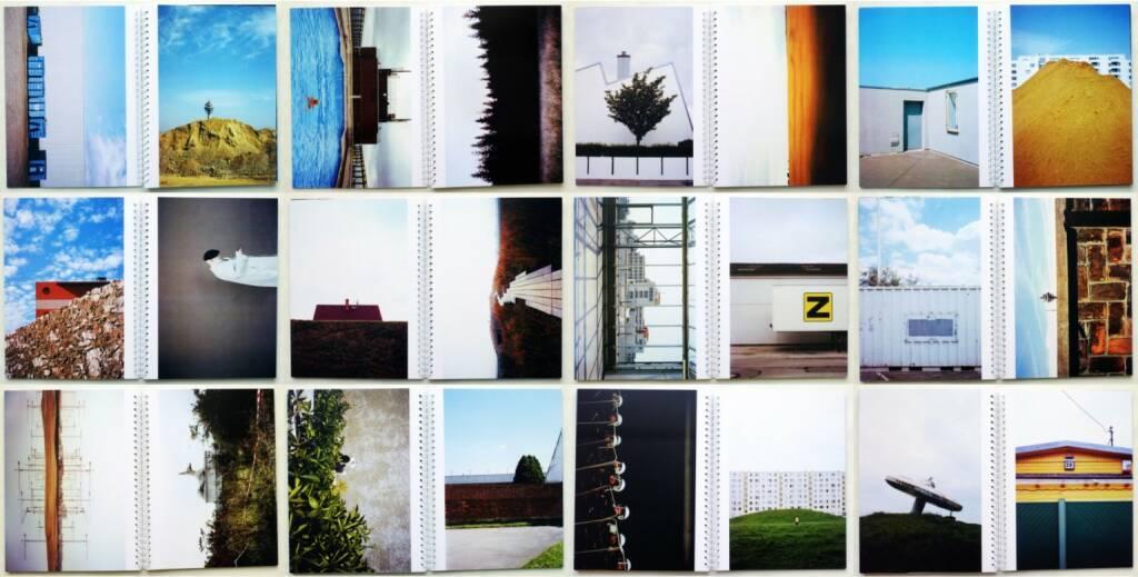 Dennis Iwaskiewicz - Human Landscapes, Self published 2015, Beispielseiten, sample spreads - http://josefchladek.com/book/dennis_iwaskiewicz_-_human_landscapes, © (c) josefchladek.com (27.02.2015)