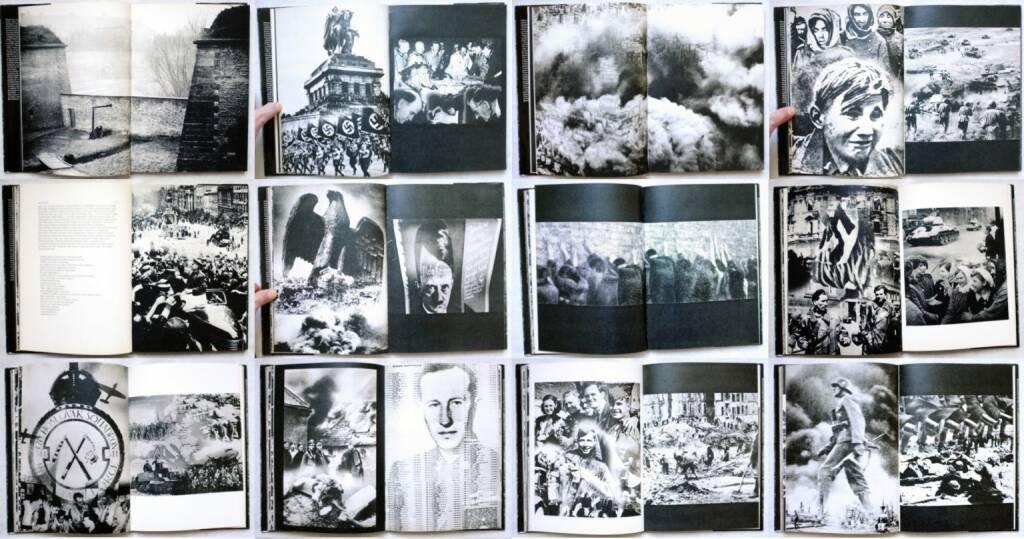 Jiří Všetečka & Přemysl Veverka - Síla paměti, albatros 1980, Beispielseiten, sample spreads - http://josefchladek.com/book/jiři_všetečka_přemysl_veverka_-_sila_paměti, © (c) josefchladek.com (27.02.2015)