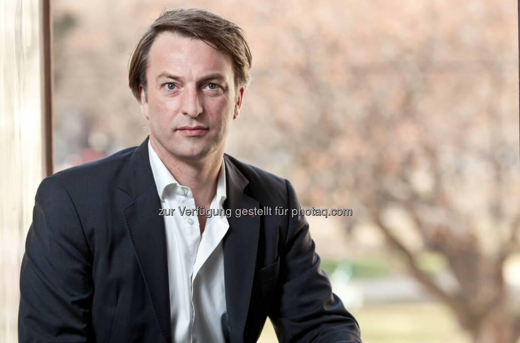 austria.com/plus-Geschäftsführer André Eckert: JobWohnen.at ergänzt ab 1. März 2015 das Vermarktungsportfolio von austria.com/plus., © Aussendung (28.02.2015)