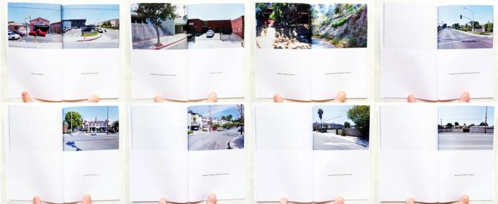 Pascal Anders - Real Estate Possibilities, Self published 2014, Beispielseiten, sample spreads - http://josefchladek.com/book/pascal_anders_-_real_estate_possibilities, © (c) josefchladek.com (11.03.2015)