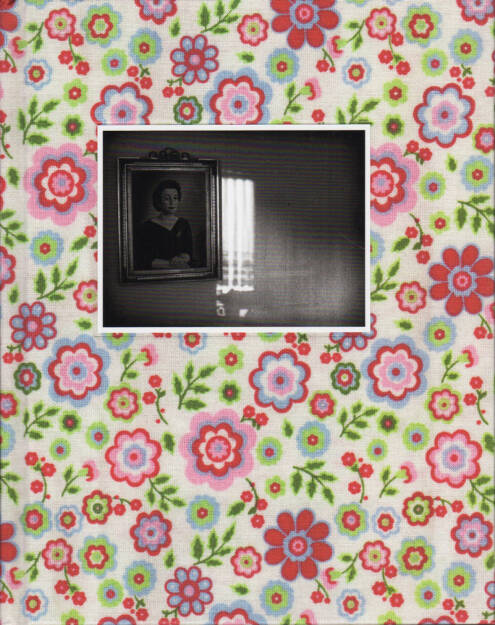 Susanne Otterberg - No more junk mail, please!, Journal 2013, Cover - http://josefchladek.com/book/susanne_otterberg_-_no_more_junk_mail_please, © (c) josefchladek.com (13.03.2015)
