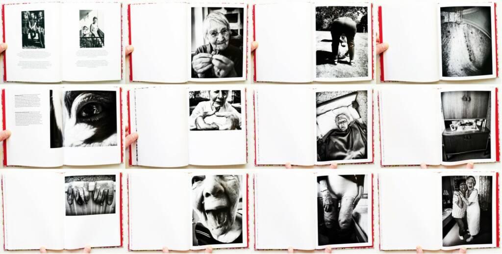 Susanne Otterberg - No more junk mail, please!, Journal 2013, Beispielseiten, sample spreads - http://josefchladek.com/book/susanne_otterberg_-_no_more_junk_mail_please, © (c) josefchladek.com (13.03.2015)
