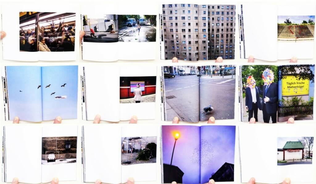Christian Reister - Bist Du Glücklich?, Self published 2014, Beispielseiten, sample spreads - http://josefchladek.com/book/christian_reister_-_bist_du_glucklich, © (c) josefchladek.com (16.03.2015)