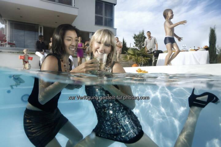 yes messe tulln gmbh pool garden tulln von 26 bis 29