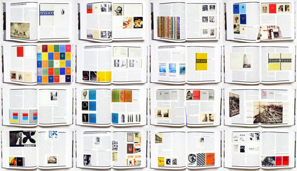 Manfred Heiting & Roland Jaeger - Autopsie I, Steidl 2012, Beispielseiten, sample spreads - http://josefchladek.com/book/manfred_heiting_roland_jaeger_-_autopsie_i, © (c) josefchladek.com (26.03.2015)