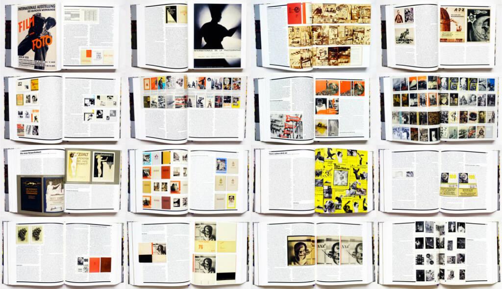 Manfred Heiting & Roland Jaeger - Autopsie II, Steidl 2014, Beispielseiten, sample spreads - http://josefchladek.com/book/manfred_heiting_roland_jaeger_-_autopsie_ii, © (c) josefchladek.com (26.03.2015)