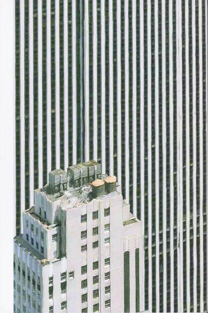 Regula Bochsler & Philipp Sarasin - The Rendering Eye: Urban America Revisited, Edition Patrick Frey 2014, Cover - http://josefchladek.com/book/regula_bochsler_philipp_sarasin_-_the_rendering_eye_urban_america_revisited, © (c) josefchladek.com (27.03.2015)