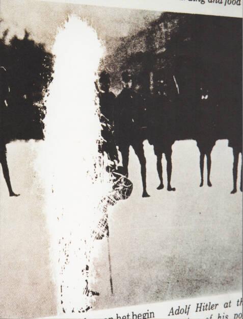 Paul Graham - New Europe, Fotomuseum Winterthur / Cornerhouse Publications 1993, Cover - http://josefchladek.com/book/paul_graham_-_new_europe, © (c) josefchladek.com (29.03.2015)