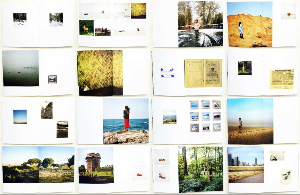 Tanya Traboulsi - Lost Strange Things: On not finding home, Triton 2014, Beispielseiten, sample spreads - http://josefchladek.com/book/tanya_traboulsi_-_lost_strange_things_on_not_finding_home, © (c) josefchladek.com (31.03.2015)