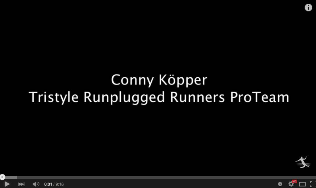 Conny Köpper (08.04.2015)