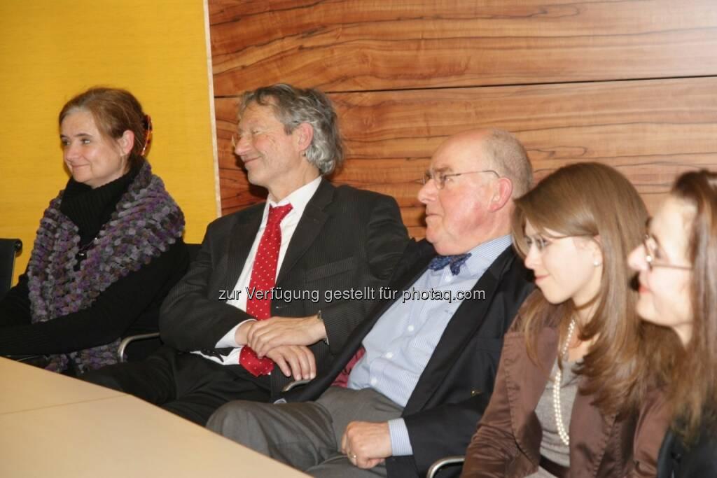 IVA-David 2012, © IVA (20.02.2013)