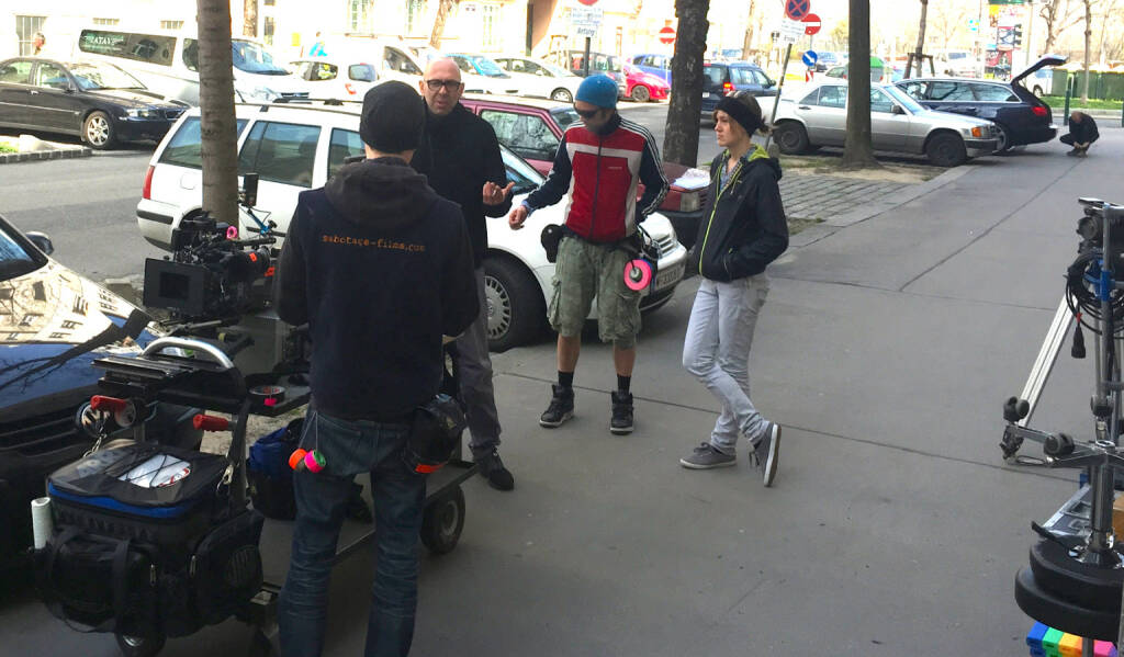 Filmdreh 1090 (11.04.2015)