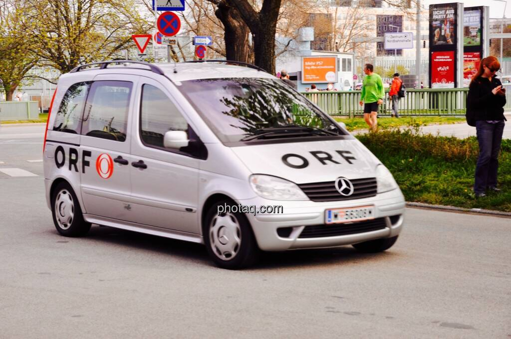 ORF VCM 2015 (12.04.2015)