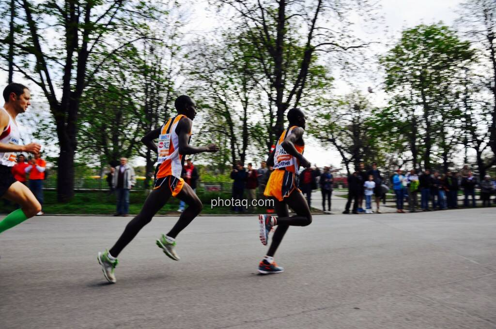Laufen, Hauptallee, VCM 2015 (12.04.2015)