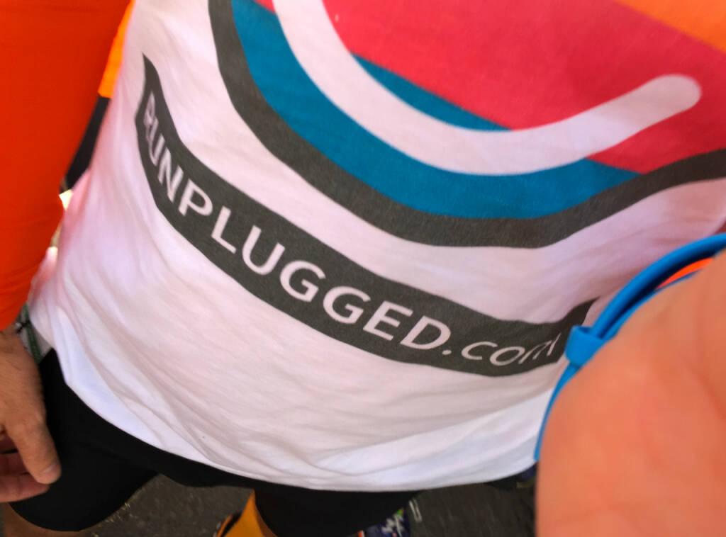 Runplugged.com (12.04.2015)
