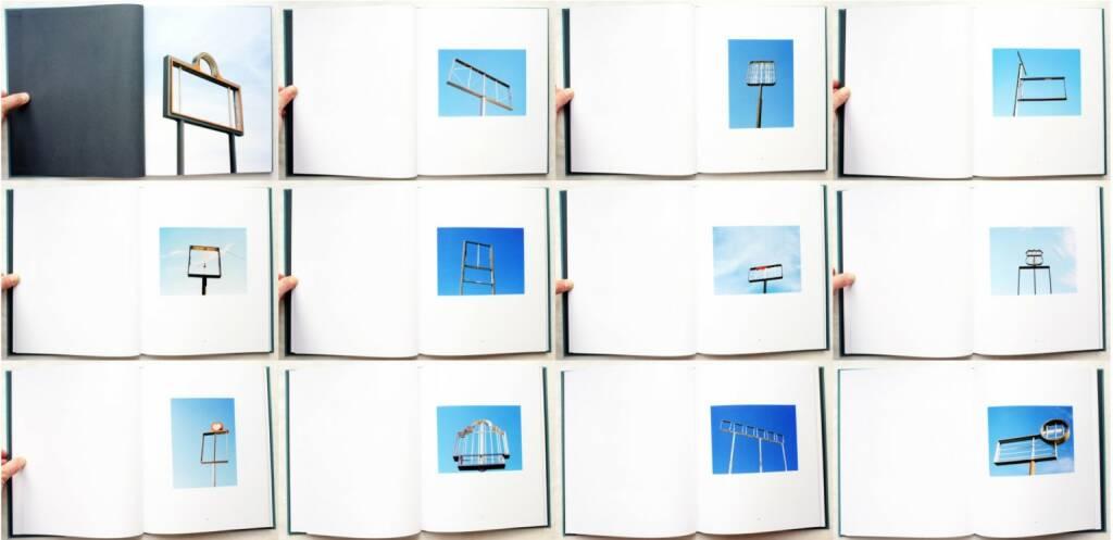 Volker Renner - Schwebende Rahmung, Textem Verlag 2013, Beispielseiten, sample spreads - http://josefchladek.com/book/volker_renner_-_schwebende_rahmung, © (c) josefchladek.com (13.04.2015)