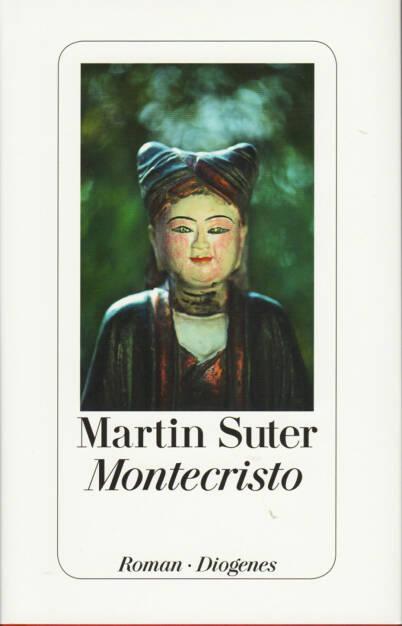 Martin Suter - Montecristo - http://boerse-social.com/financebooks/show/martin_suter_-_montecristo (14.04.2015)