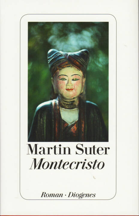 Martin Suter - Montecristo - http://boerse-social.com/financebooks/show/martin_suter_-_montecristo