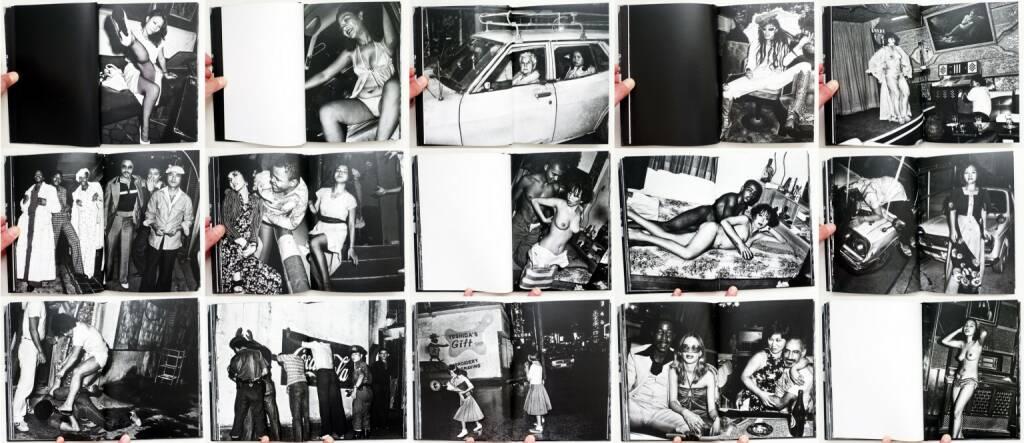 Keizo Kitajima - Modoru Okinawa, Gomma Books 2015, Beispielseiten, sample spreads - http://josefchladek.com/book/keizo_kitajima_-_modoru_okinawa, © (c) josefchladek.com (15.04.2015)
