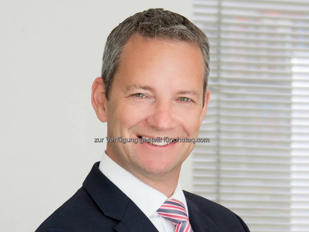 Florian Khol: Binder Grösswang berät Lenzing beim Verkauf der Dolan und European Carbon Fiber  , © Aussendung (17.04.2015)