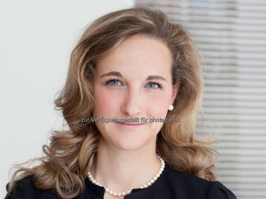 Hemma Parsché: Binder Grösswang berät Lenzing beim Verkauf der Dolan und European Carbon Fiber  , © Aussendung (17.04.2015)