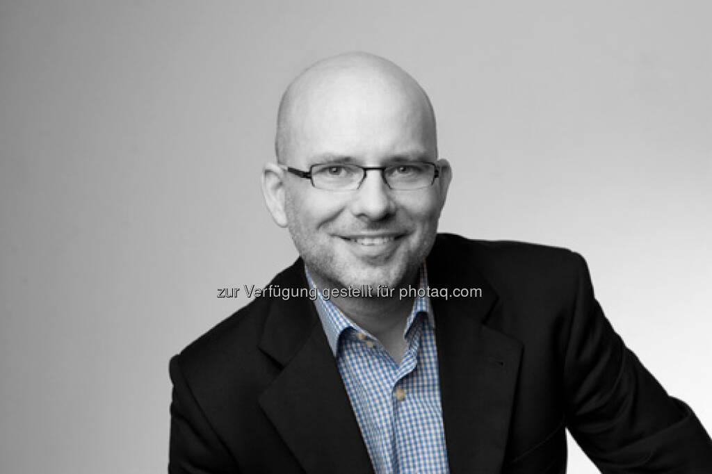 Thorsten Hahn, CEO & Founder Banking Lounge (22. Februar) - finanzmarktfoto.at wünscht alles Gute!, © entweder mit freundlicher Genehmigung der Geburtstagskinder von Facebook oder von den jeweils offiziellen Websites  (22.02.2013)