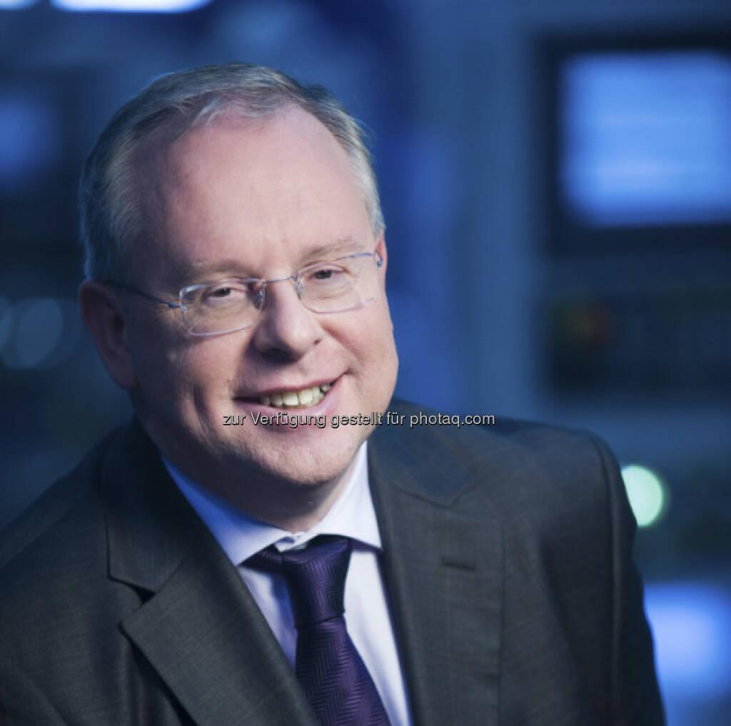 Franz Gritsch, Vorstand SBO (26. Februar) - finanzmarktfoto.at wünscht alles Gute!, © entweder mit freundlicher Genehmigung der Geburtstagskinder von Facebook oder von den jeweils offiziellen Websites  (26.02.2013)