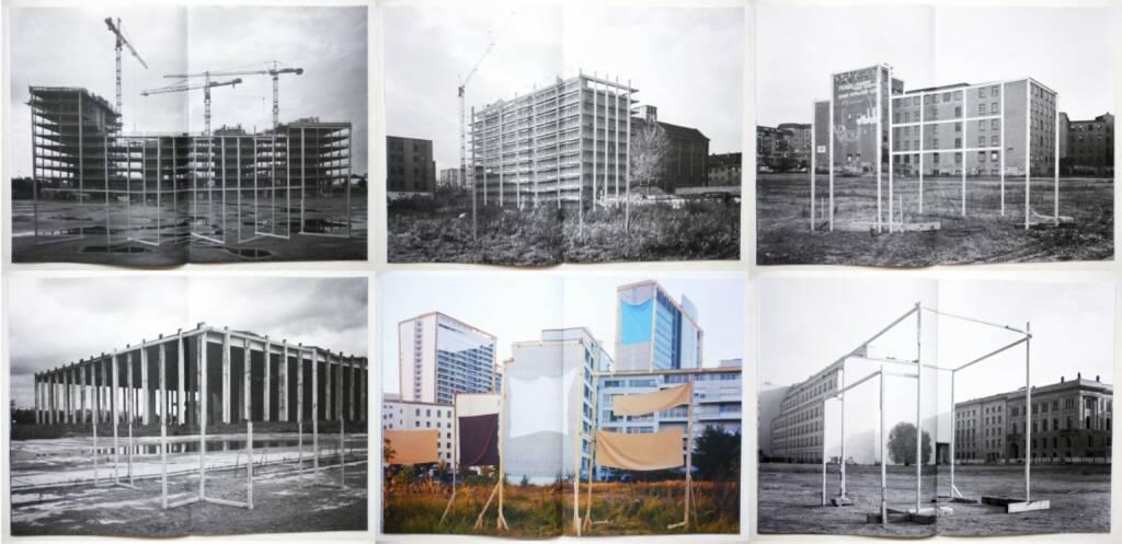 Taiyo Onorato / Nico Krebs - Raise the Bar, RVB Books / LE BAL 2013, Beispielseiten, sample spreads - http://josefchladek.com/book/taiyo_onorato_nico_krebs_-_raise_the_bar, © (c) josefchladek.com (18.05.2015)