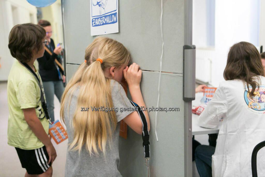Leonardino Contest 2015, © Leonardino/Martina Draper (21.05.2015)