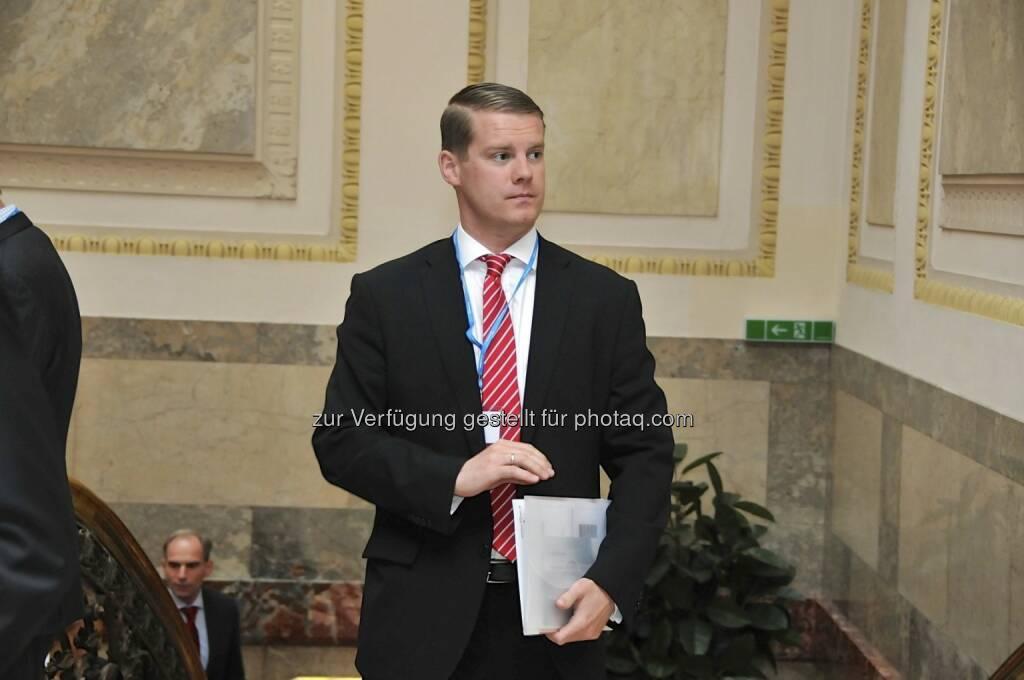 Simon Kuchelbacher (RHI) (15.12.2012)