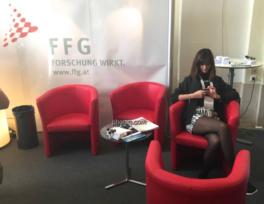 FFG (28.05.2015)