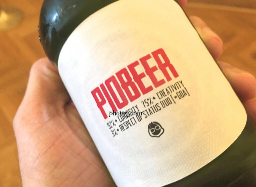 Piobeer (28.05.2015)