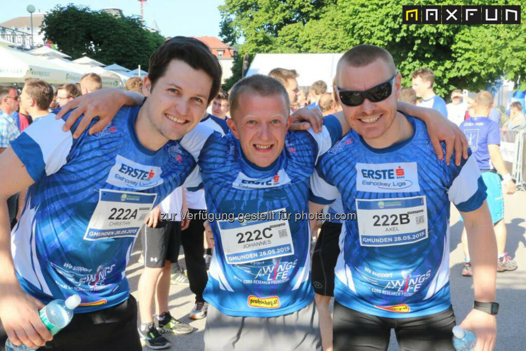 Traunsee Business Run 2015, http://www.maxfunsports.com/album/view?id=163952