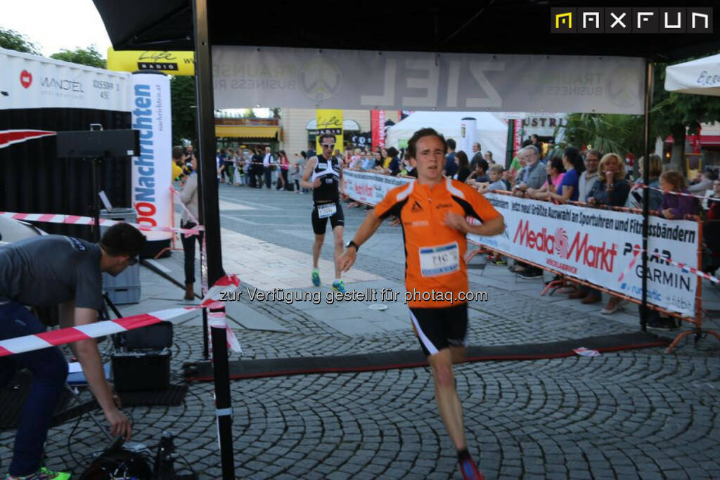 Traunsee Business Run 2015, http://www.maxfunsports.com/album/view?id=163952, © MaxFun Sports (30.05.2015)
