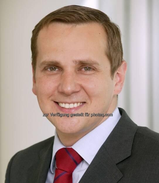Peter Thier, Ex-Bankensprecher, jetzt AUA-Sprecher  (4. März) - finanzmarktfoto.at wünscht alles Gute!, © entweder mit freundlicher Genehmigung der Geburtstagskinder von Facebook oder von den jeweils offiziellen Websites  (04.03.2013)