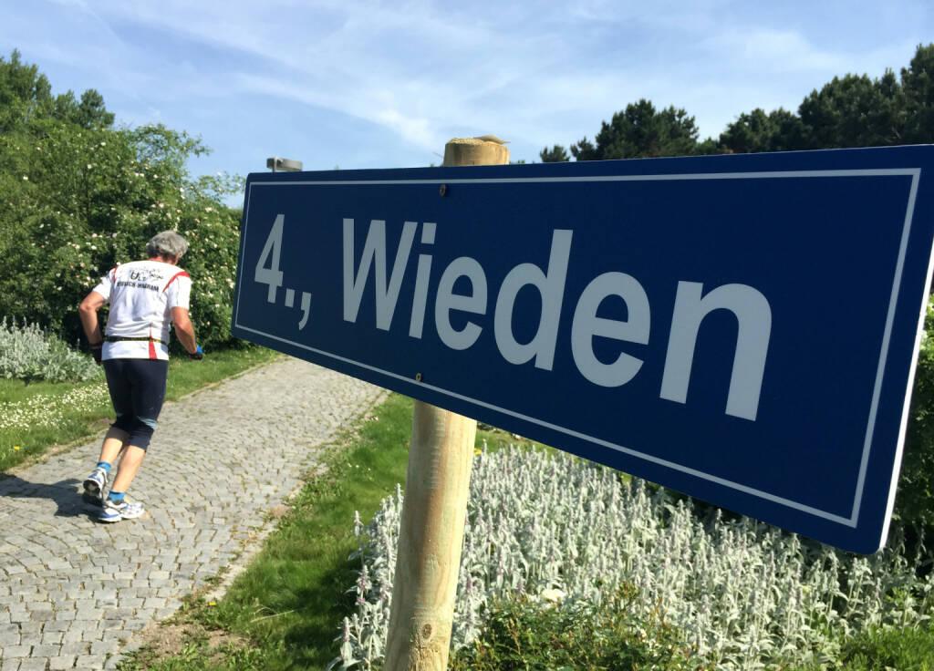 Wieden (31.05.2015)