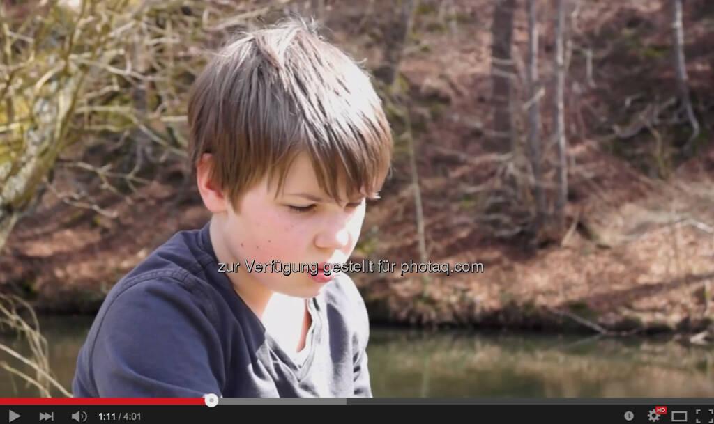 Carl Zacharias singt mit Max Otte Wozu sind Kriege da? von Udo Lindenberg https://www.youtube.com/watch?v=T6HmBiHvQpU, © Aussender (01.06.2015)