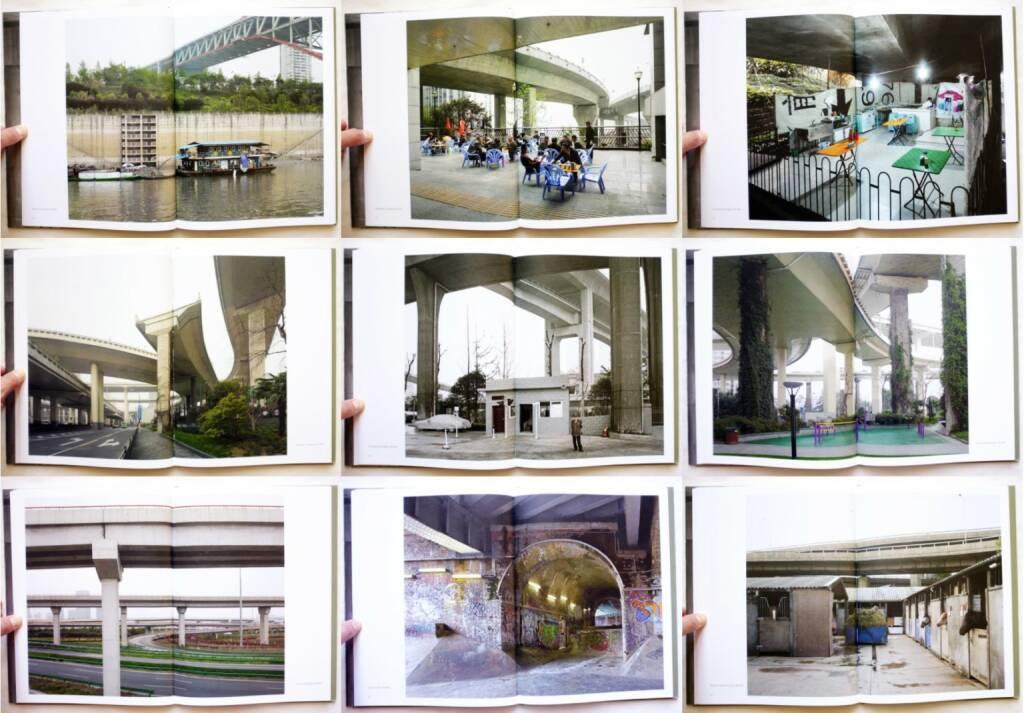 Gisela Erlacher - Himmel aus Beton - Skies of Concrete, Park Books 2015, Beispielseiten - http://josefchladek.com/book/gisela_erlacher_-_himmel_aus_beton_-_skies_of_concrete, © (c) josefchladek.com (14.06.2015)
