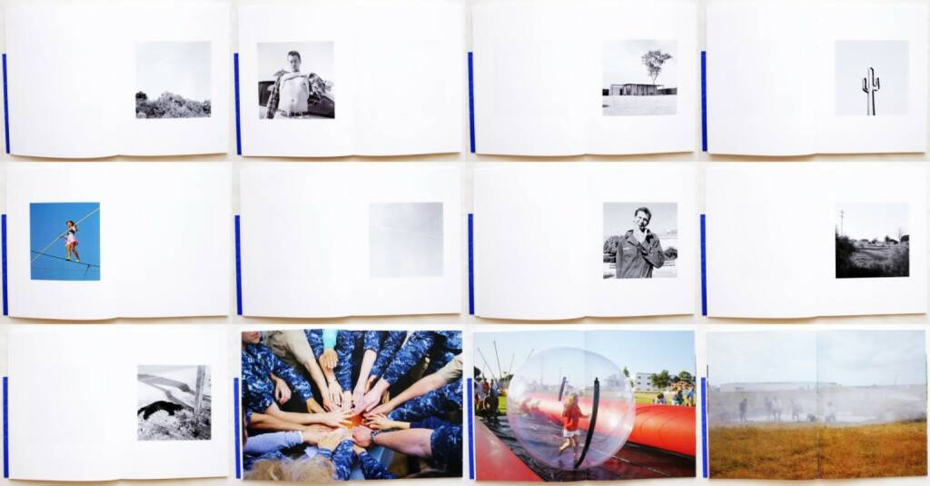 Christian Lagata - Up Around The Bend, Fuego Books 2015, Beispielseiten, sample spreads - http://josefchladek.com/book/christian_lagata_-_up_around_the_bend, © (c) josefchladek.com (17.06.2015)