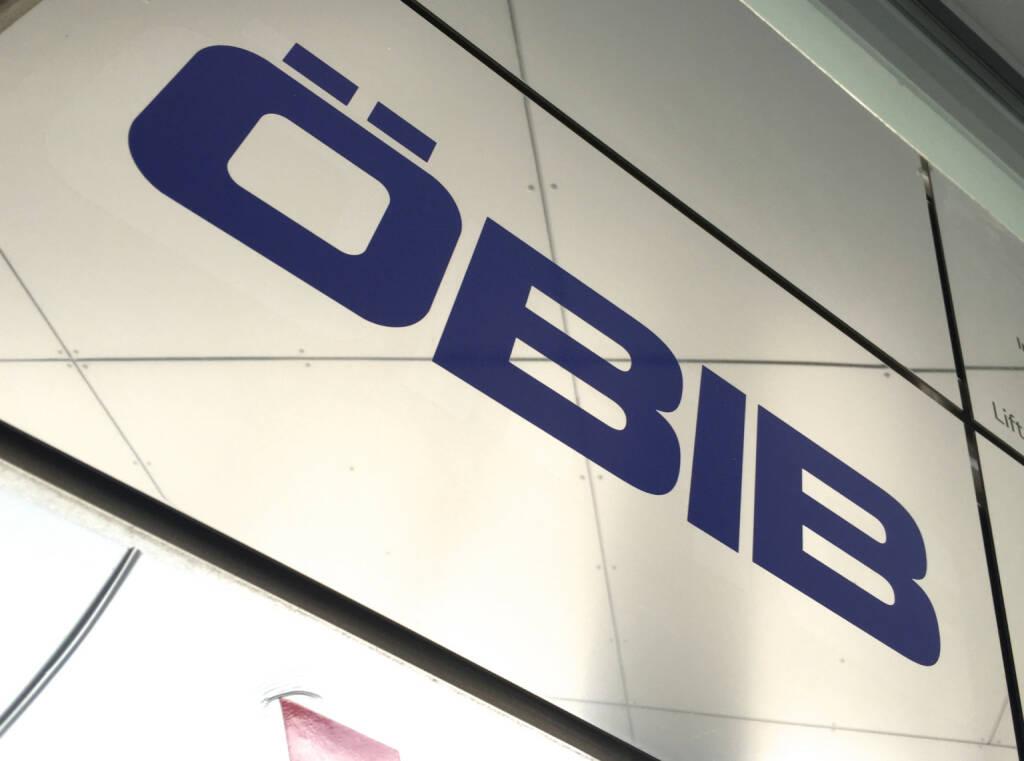 ÖBIB (27.06.2015)