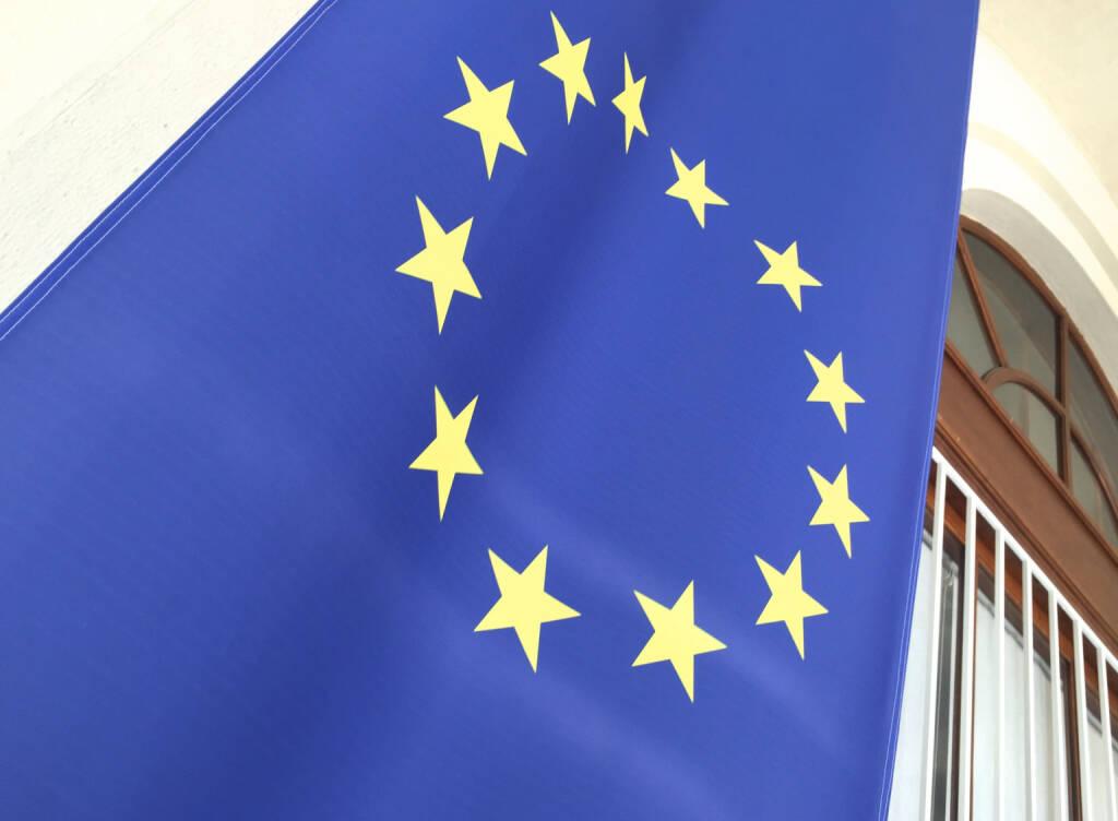EU (27.06.2015)