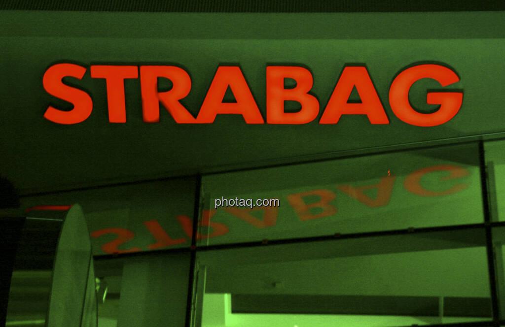 Strabag (09.03.2013)