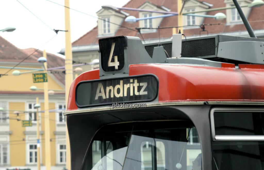 Andritz (09.03.2013)