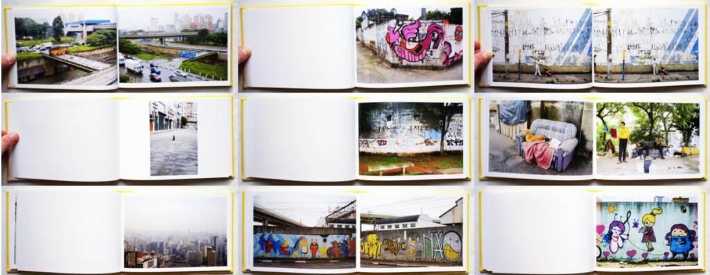 Mr. A - BRASILOGRAFF: 7 Days in Sao Paulo, eatdogeat.com 2009, Beispielseiten, sample spreads - http://josefchladek.com/book/mr_a_-_brasilograff_7_days_in_sao_paulo, © (c) josefchladek.com (02.07.2015)