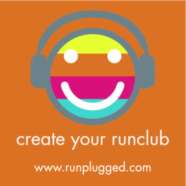 http://runplugged.com/static/rp_create_your_runclub_orange.pdf (02.07.2015)