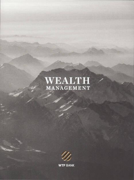 Carlos Spottorno - Wealth Management, Phree / RM Verlag 2015, Cover - http://josefchladek.com/book/carlos_spottorno_-_wealth_management, © (c) josefchladek.com (05.07.2015)