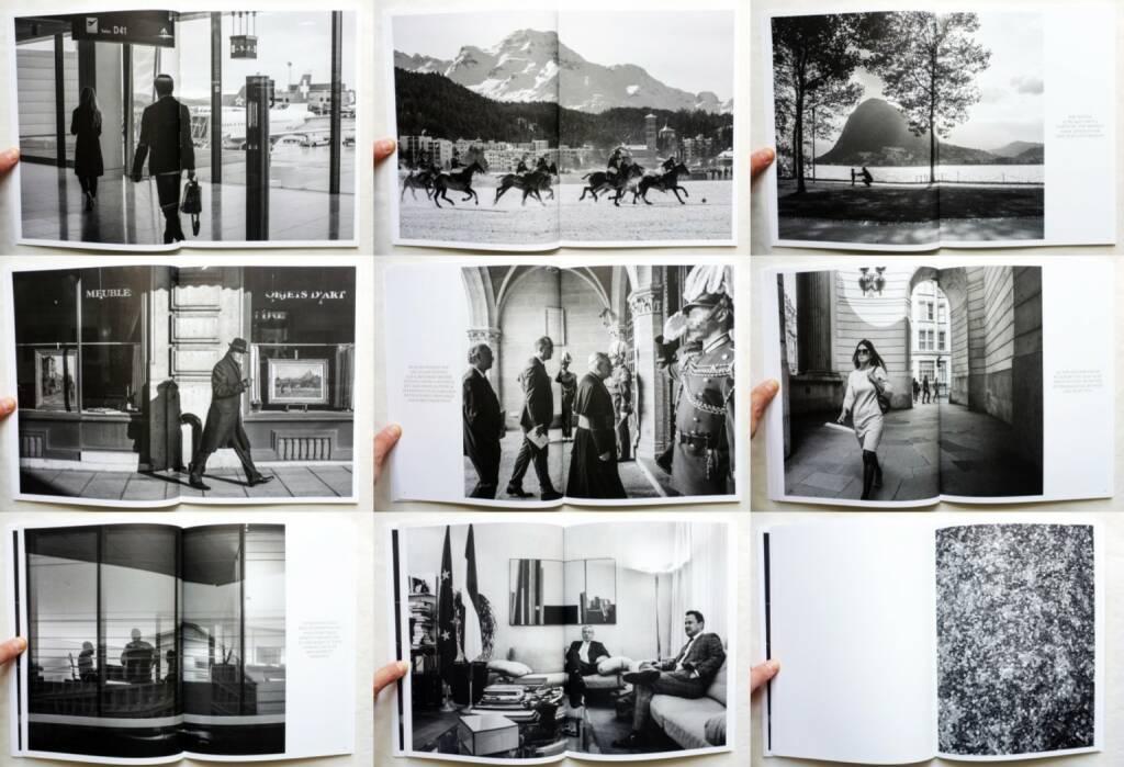 Carlos Spottorno - Wealth Management, Phree / RM Verlag 2015, Beispielseiten, sample spreads - http://josefchladek.com/book/carlos_spottorno_-_wealth_management, © (c) josefchladek.com (05.07.2015)