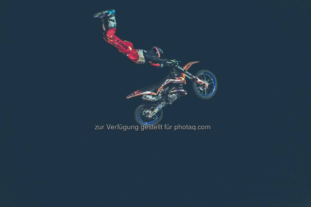 X-Jam 2015, Red Bull, X-Fighters, © DocLX (07.07.2015)