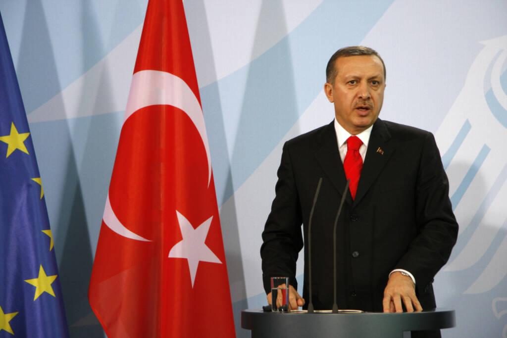 Recep Erdogan, Türkei, <a href=http://www.shutterstock.com/gallery-320989p1.html?cr=00&pl=edit-00>360b</a> / <a href=http://www.shutterstock.com/editorial?cr=00&pl=edit-00>Shutterstock.com</a> 360b / Shutterstock.com  (12.07.2015)